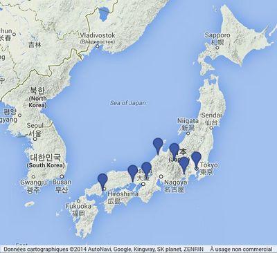 201305carte Japon1