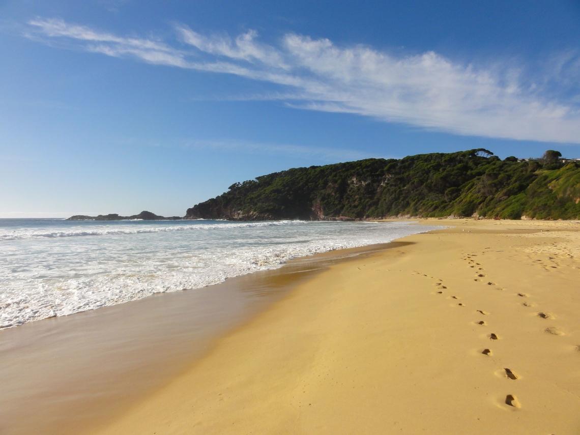 20160323 Tura Beach 04