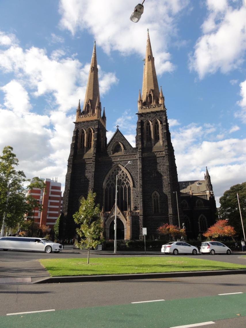 20160409 Melbourne 44