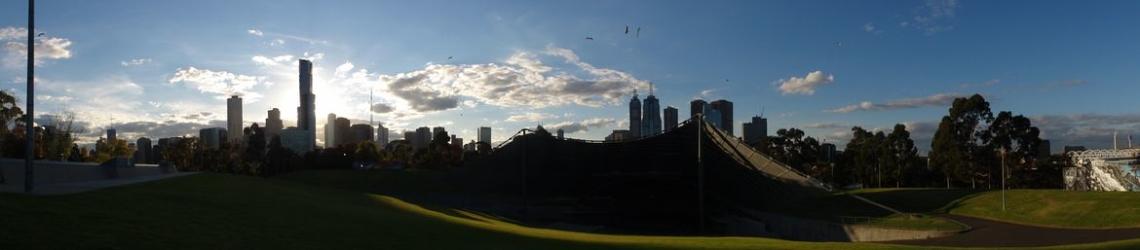 20160409 Melbourne 52