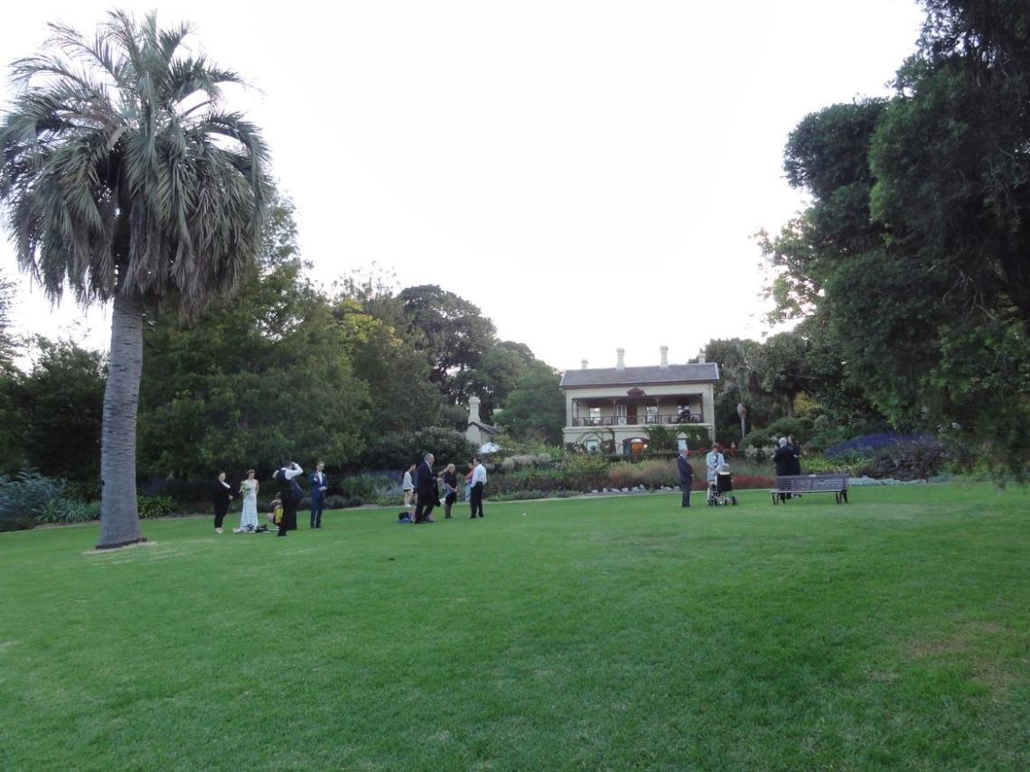 20160409 Melbourne 53