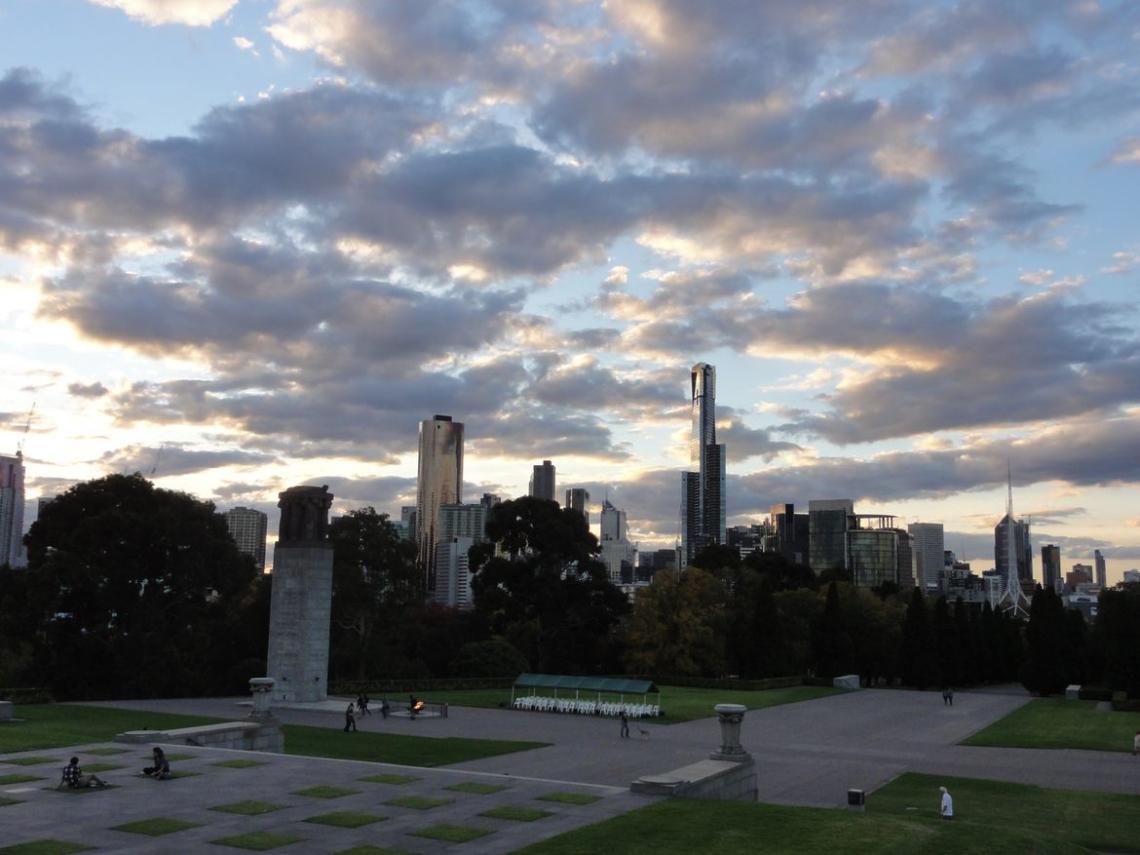 20160409 Melbourne 56