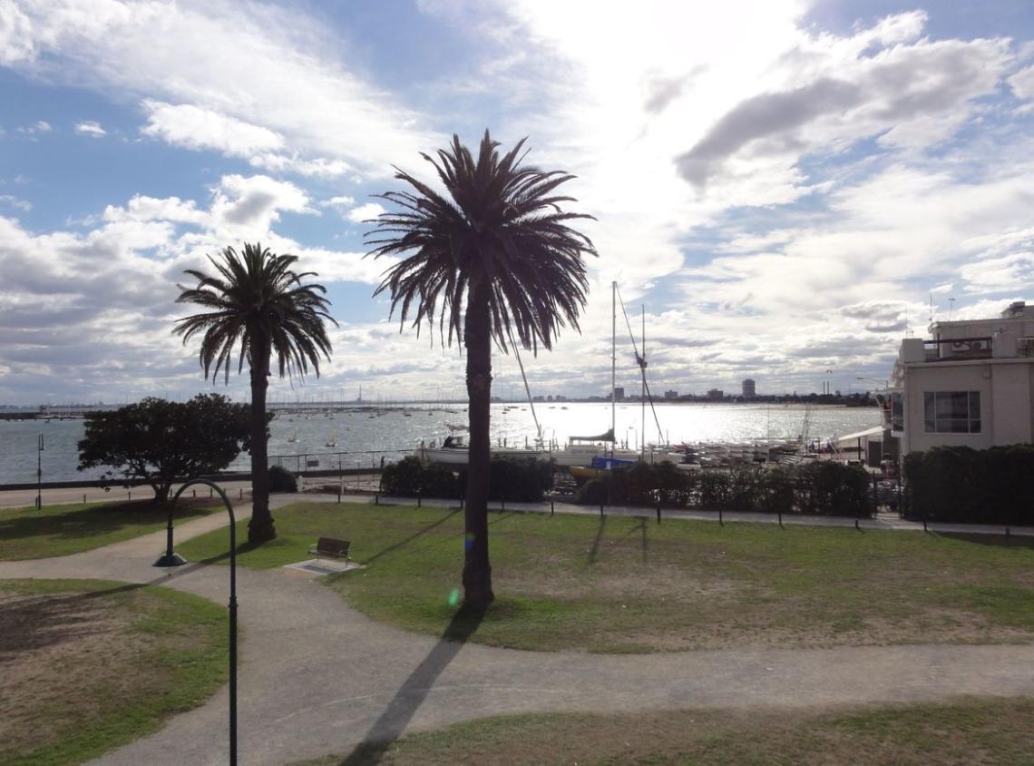 20160410 Melbourne 62