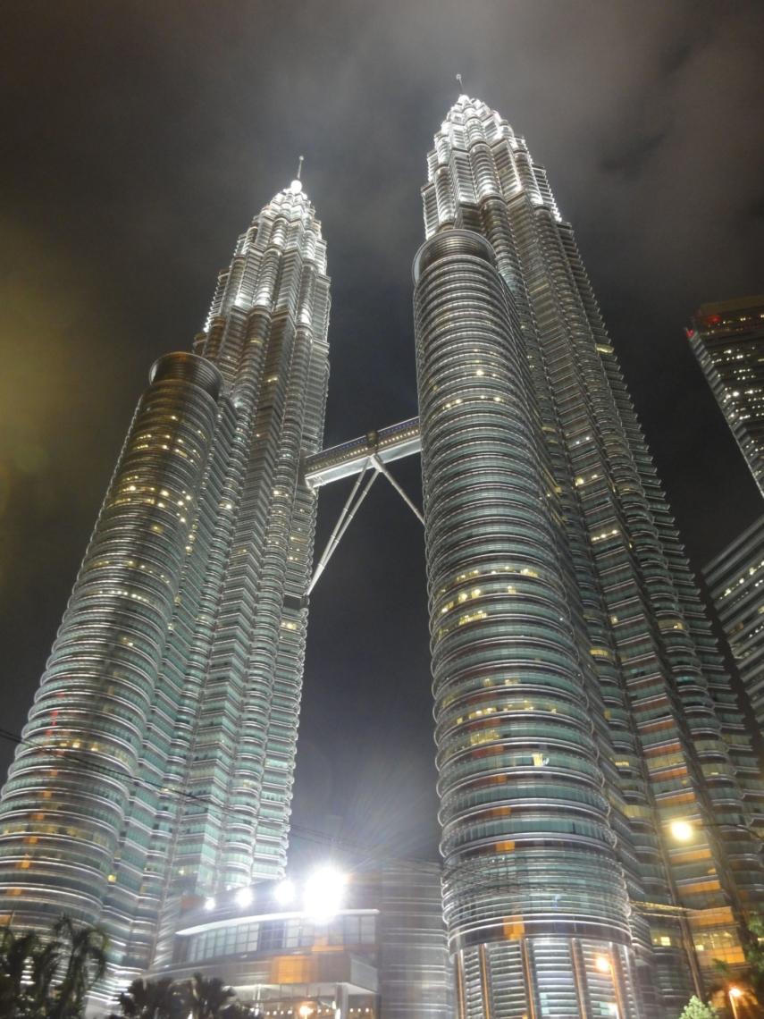 20160425 Kuala Lumpur 39