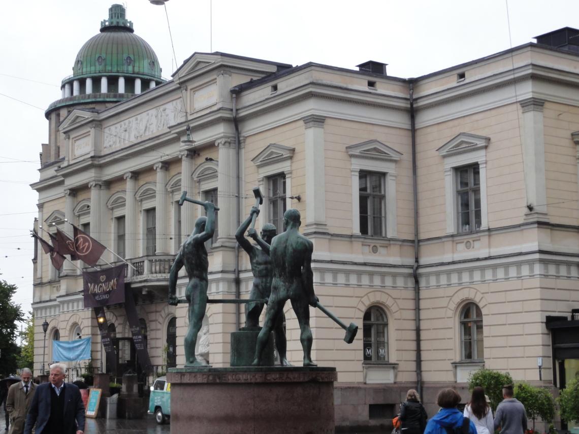 20160816 Helsinki 02