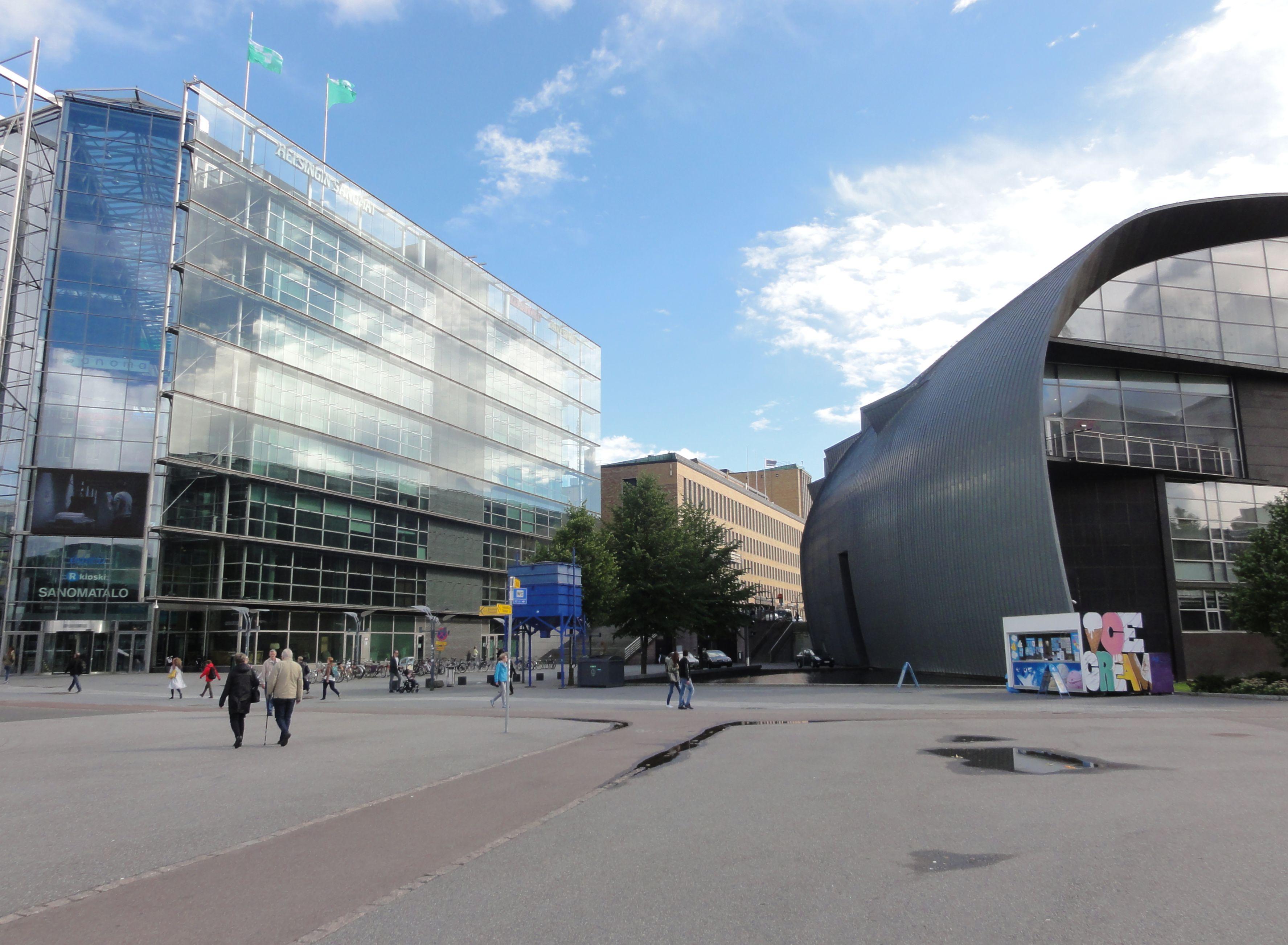 20160817 Helsinki 06