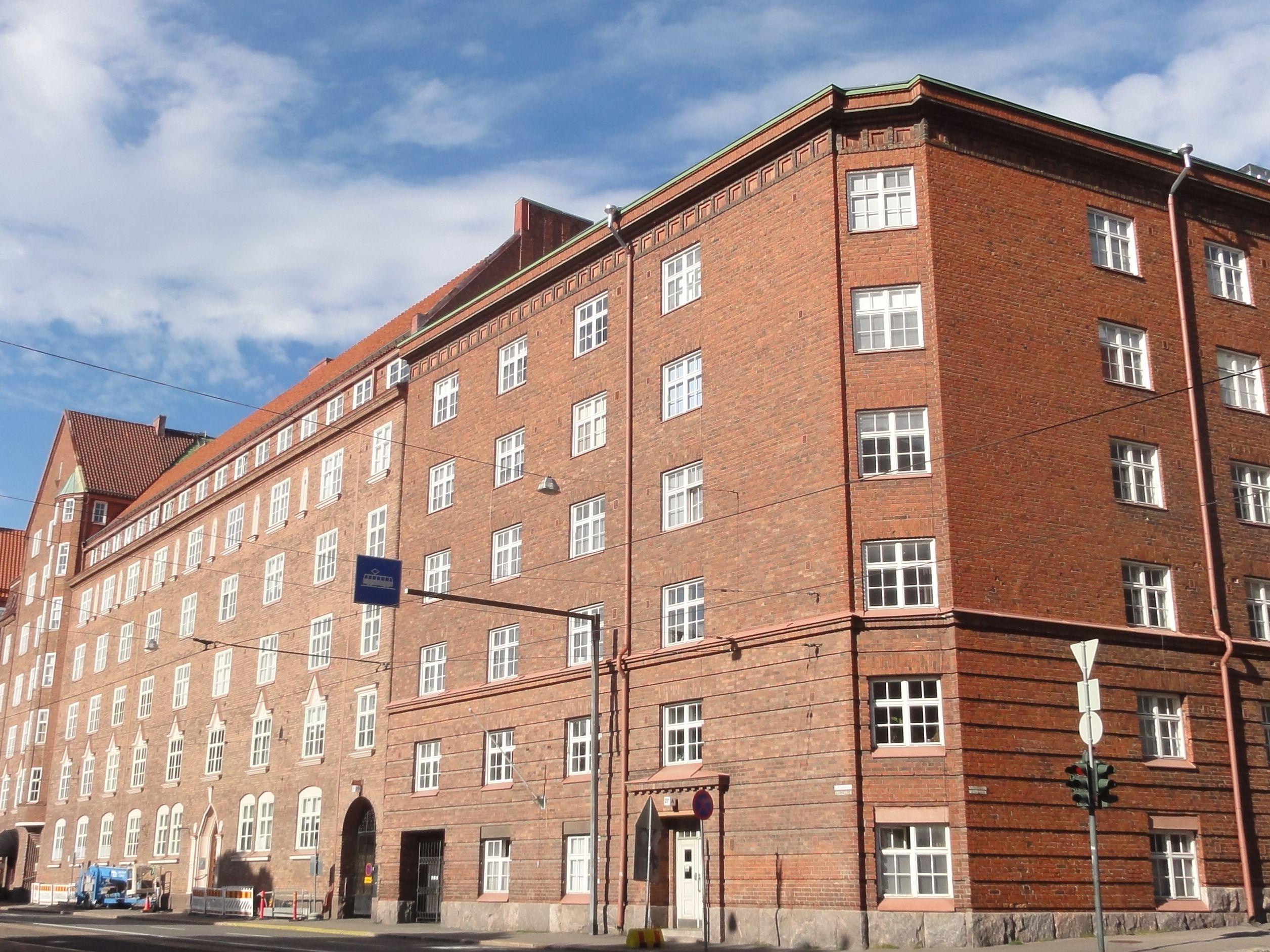 20160817 Helsinki 15