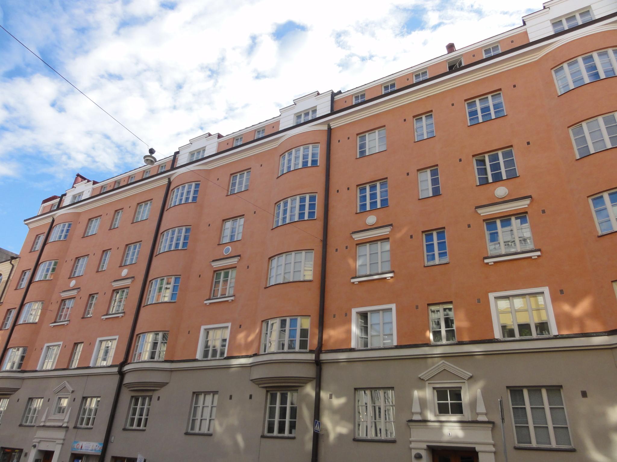 20160817 Helsinki 17