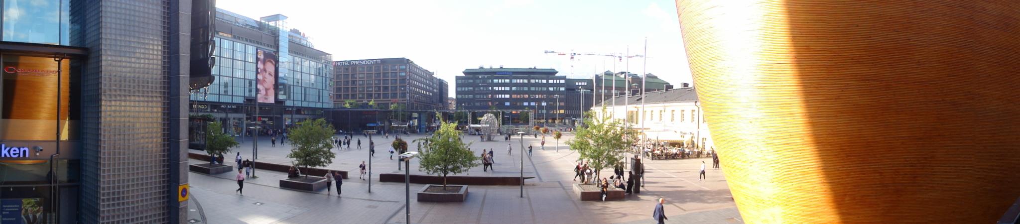 20160817 Helsinki 18