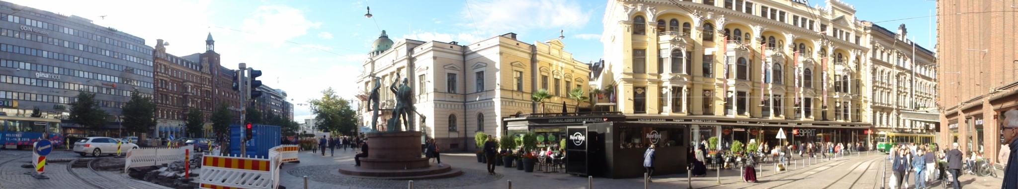 20160817 Helsinki 20