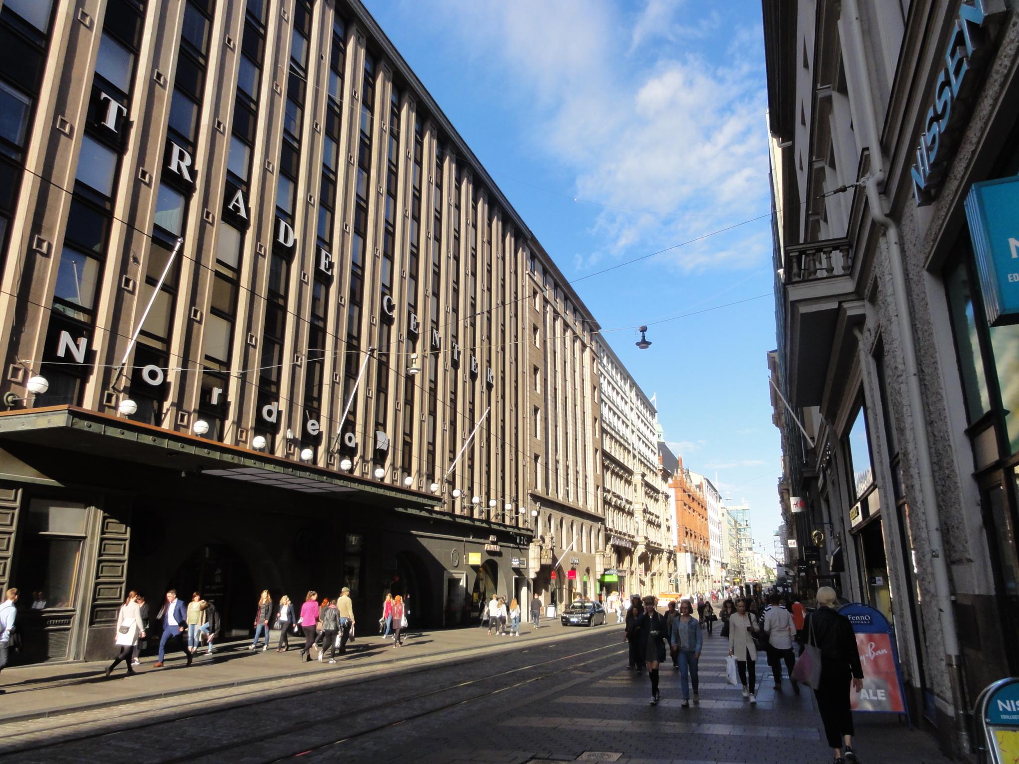 20160817 Helsinki 21