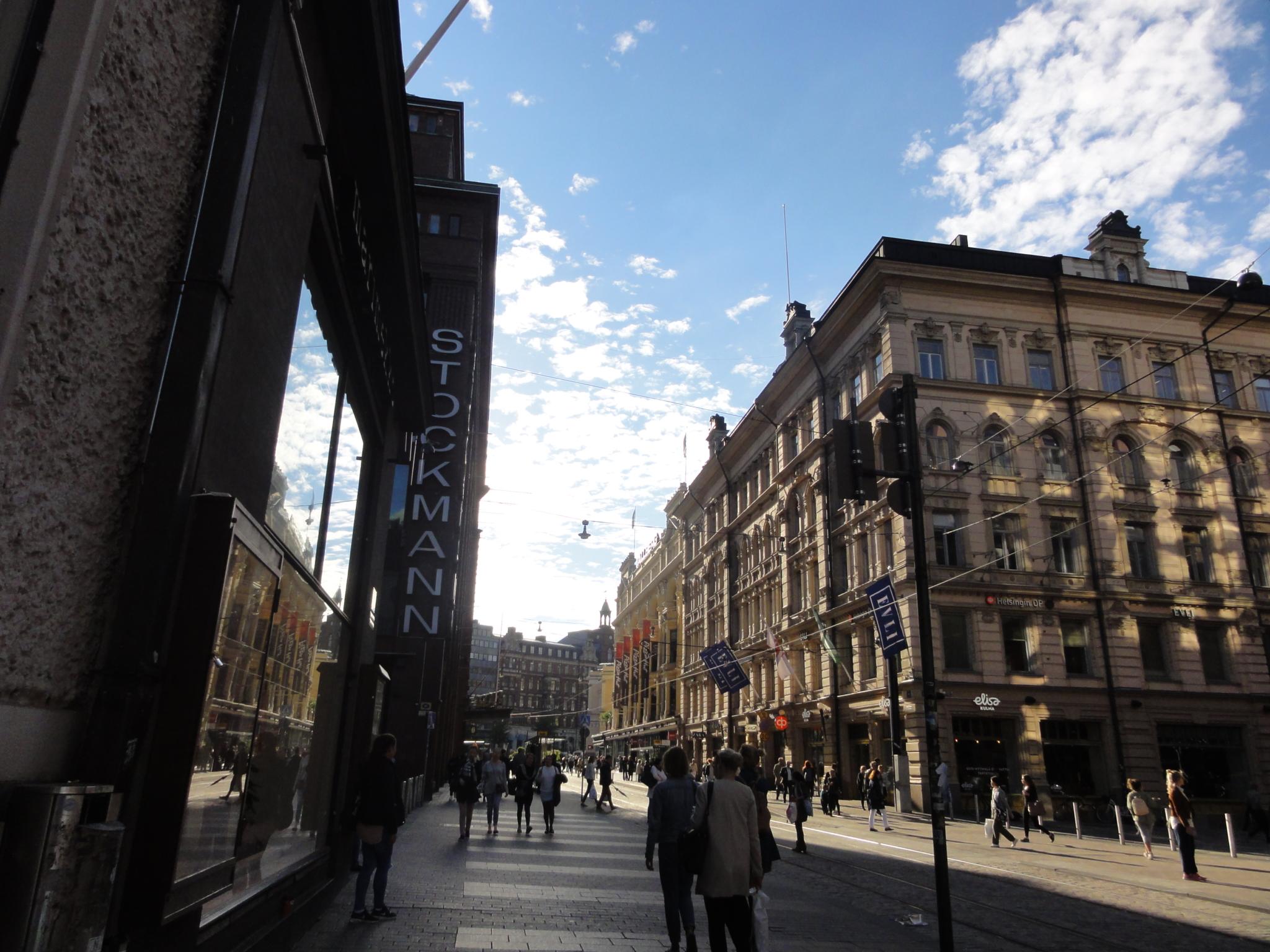 20160817 Helsinki 22