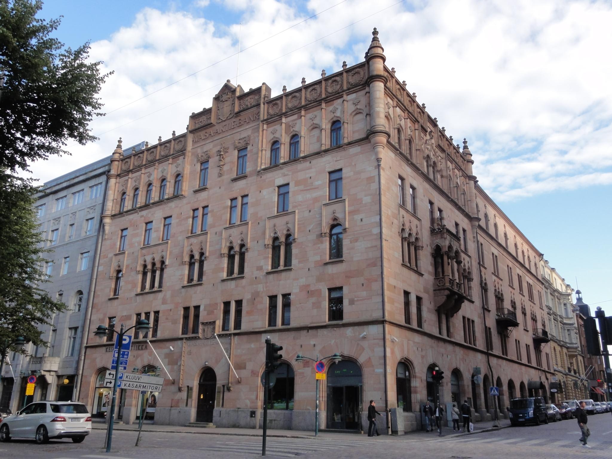 20160817 Helsinki 28