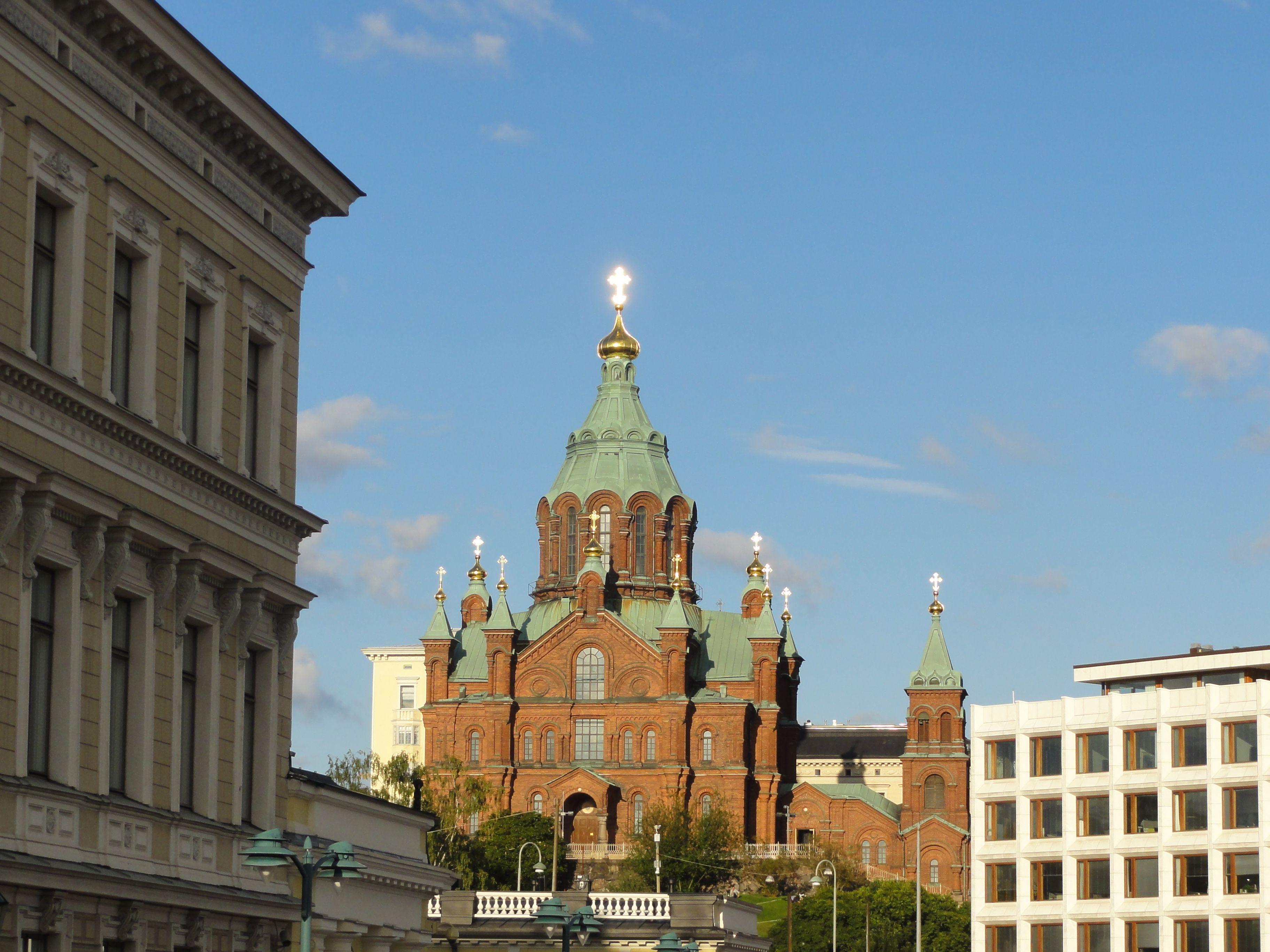20160817 Helsinki 29