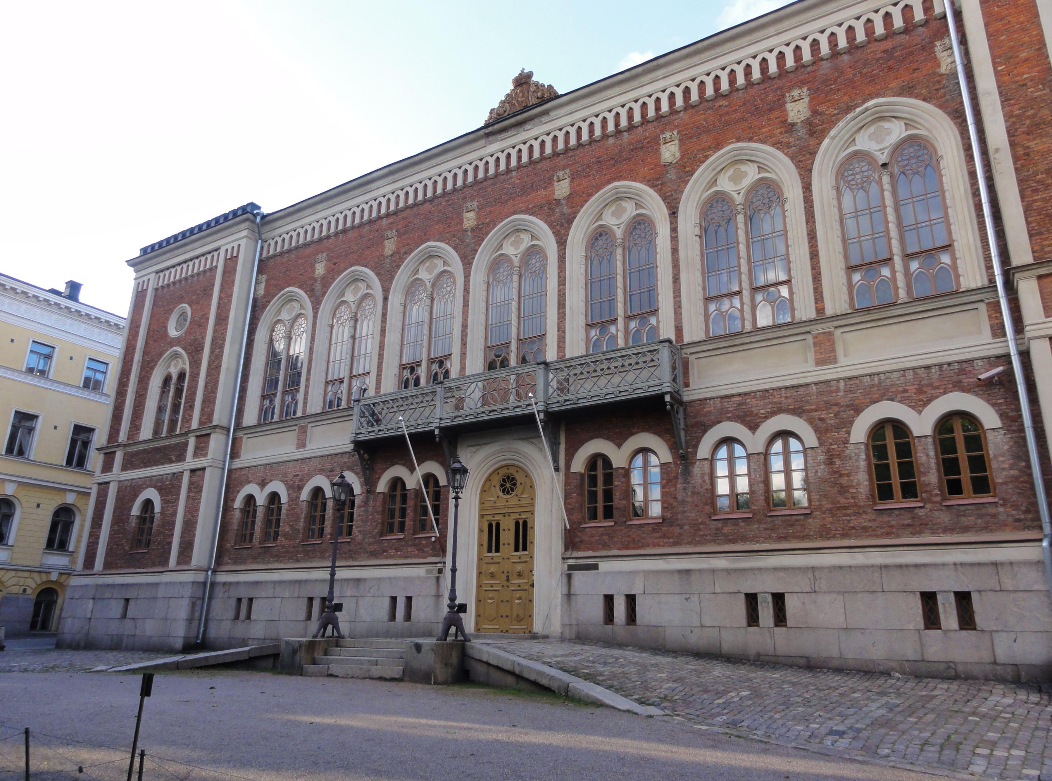 20160817 Helsinki 31