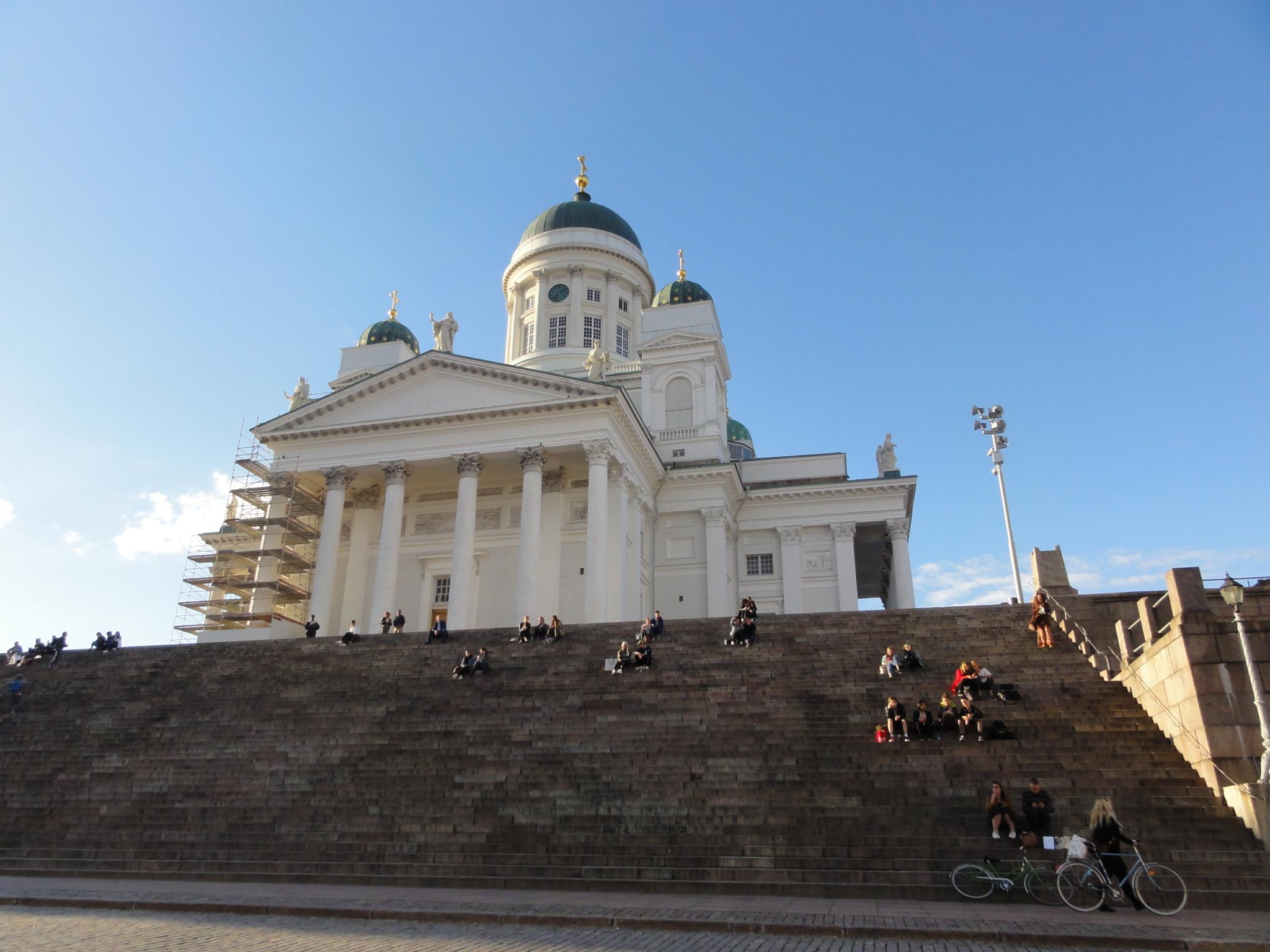 20160817 Helsinki 32