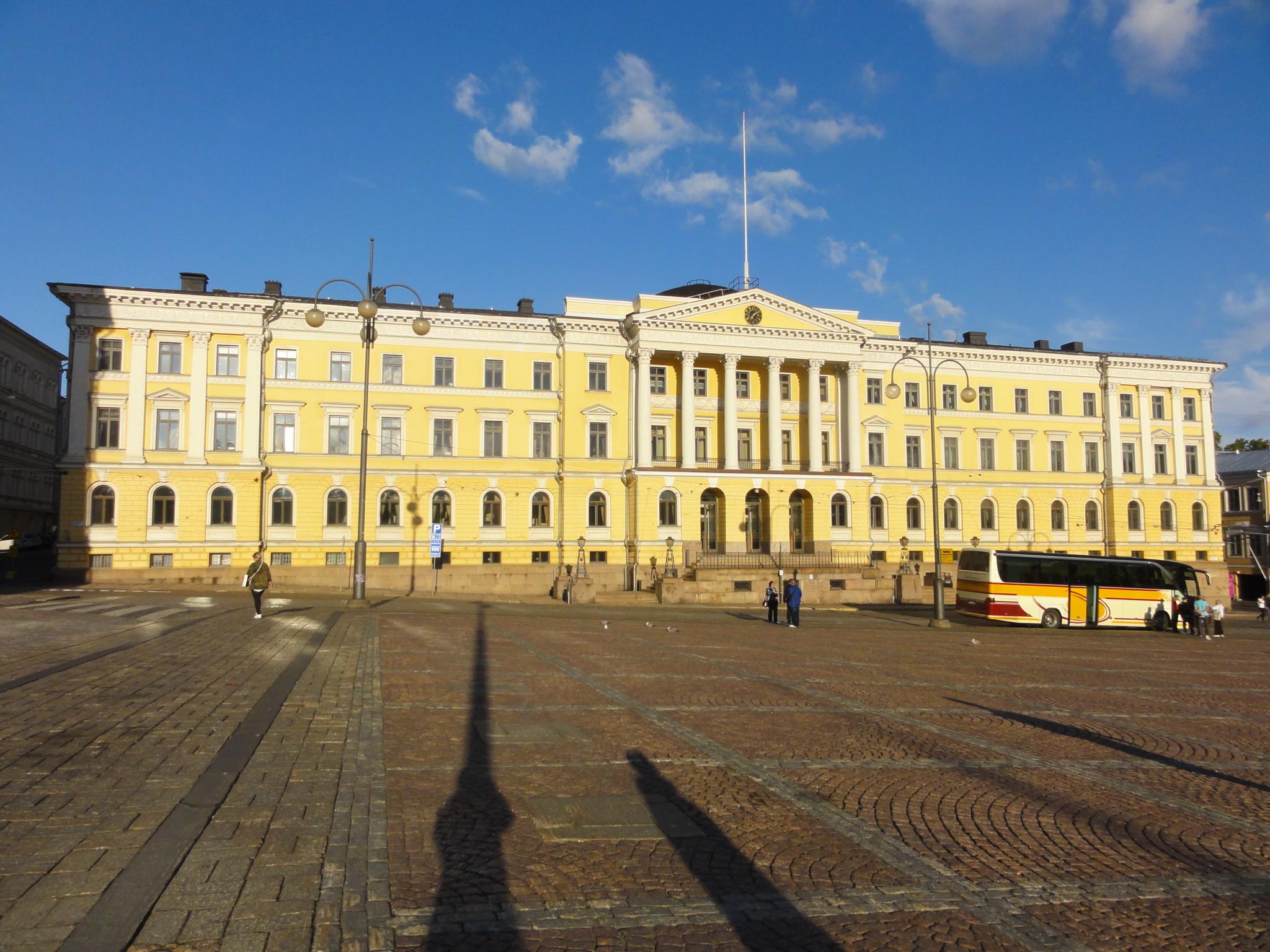 20160817 Helsinki 33