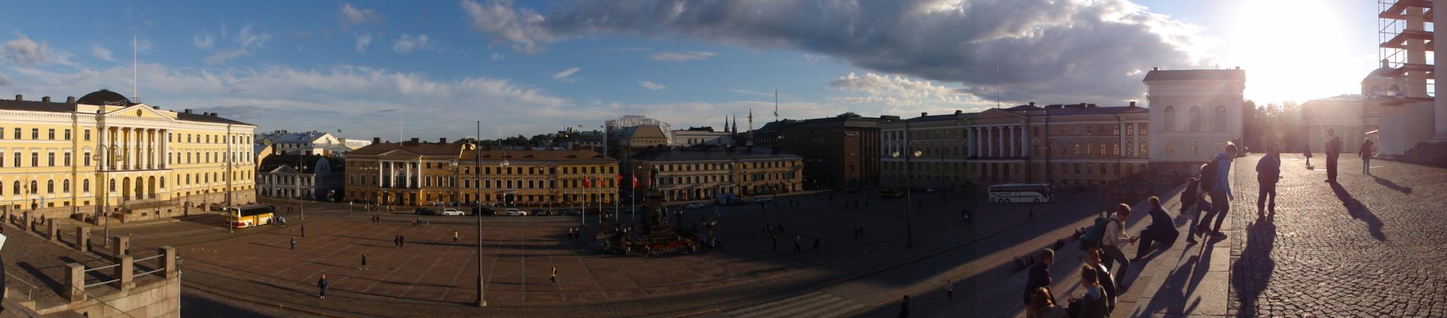 20160817 Helsinki 34