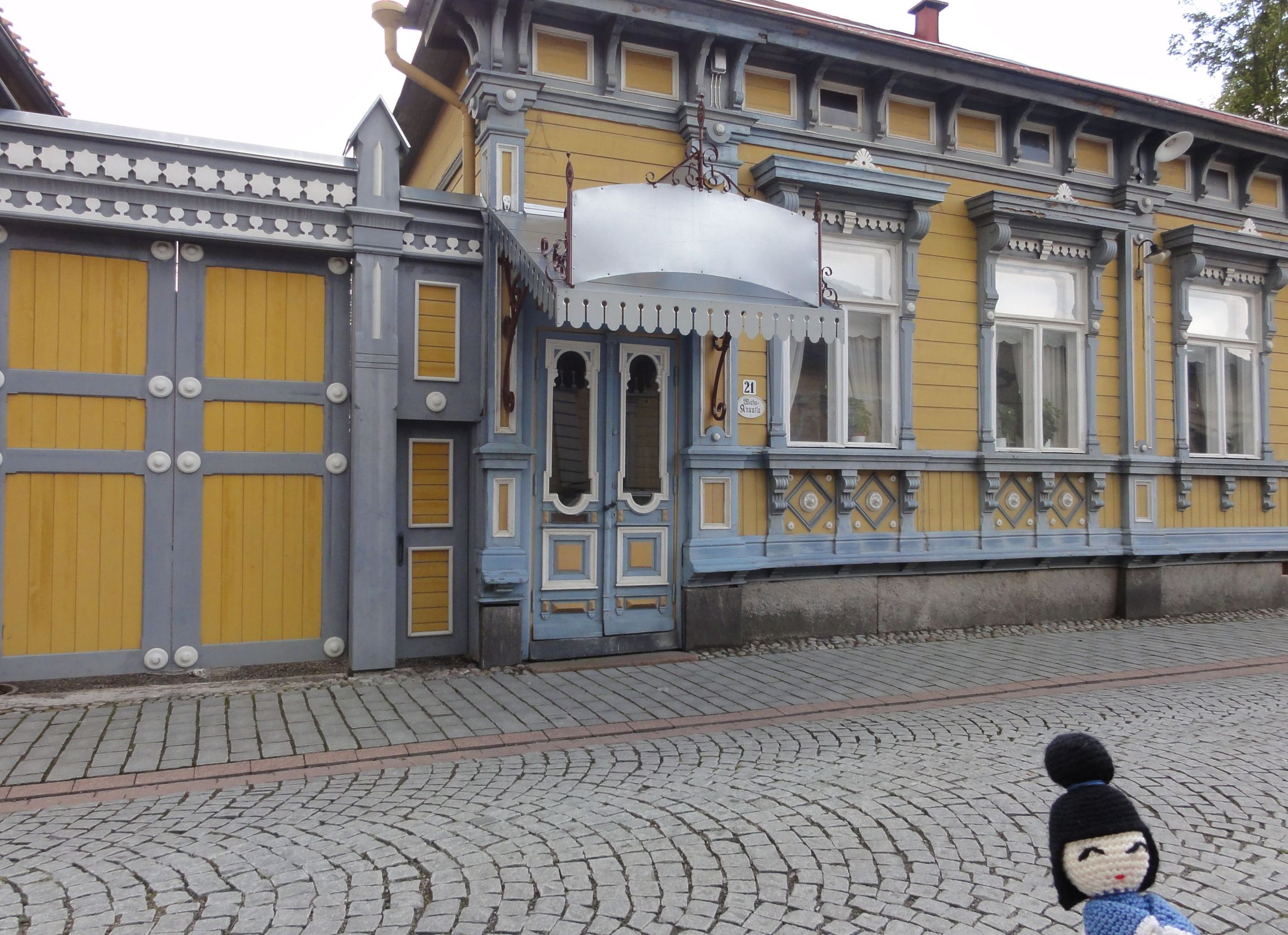 20160819 Rauma 10