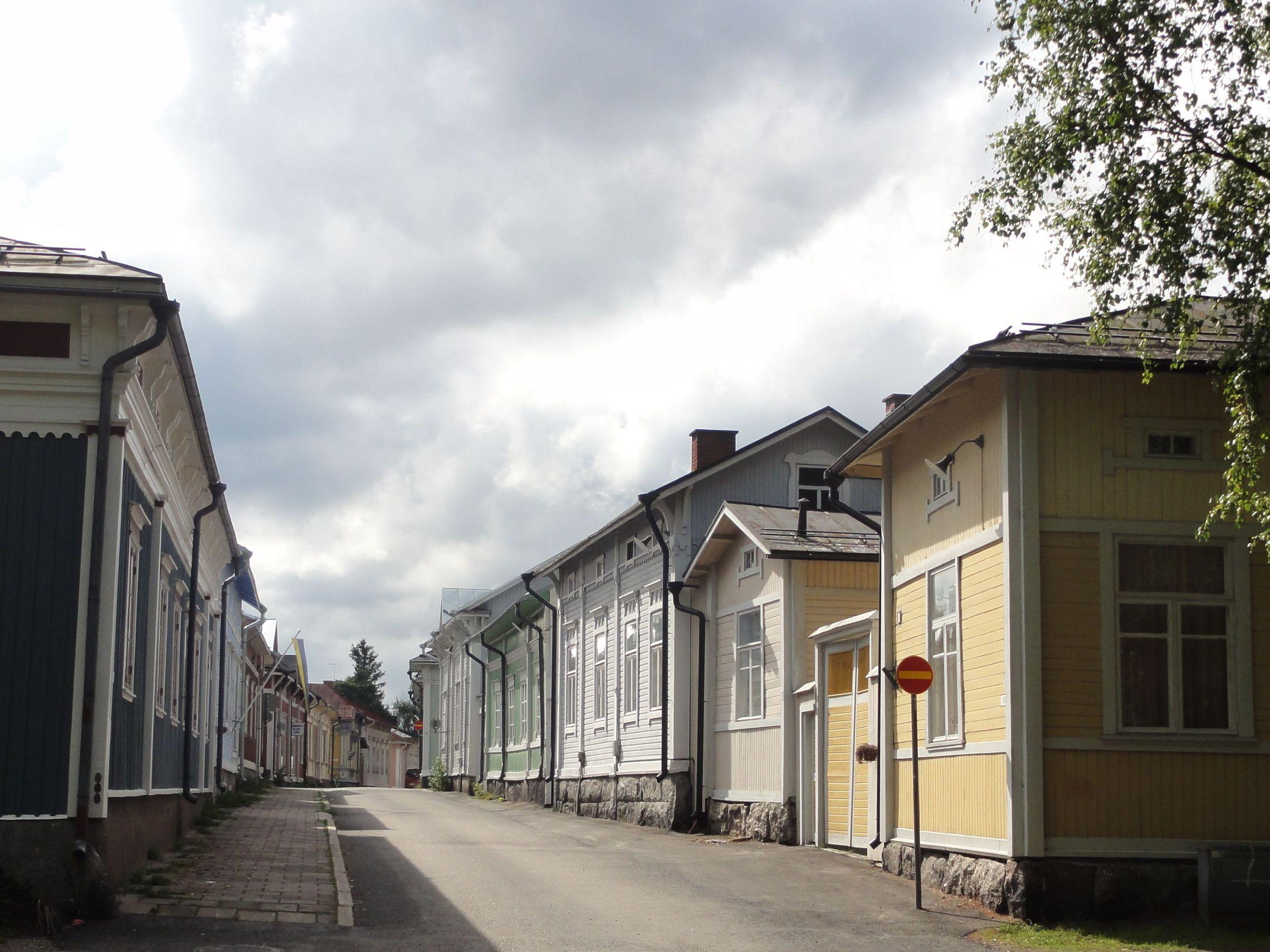 20160819 Rauma 16