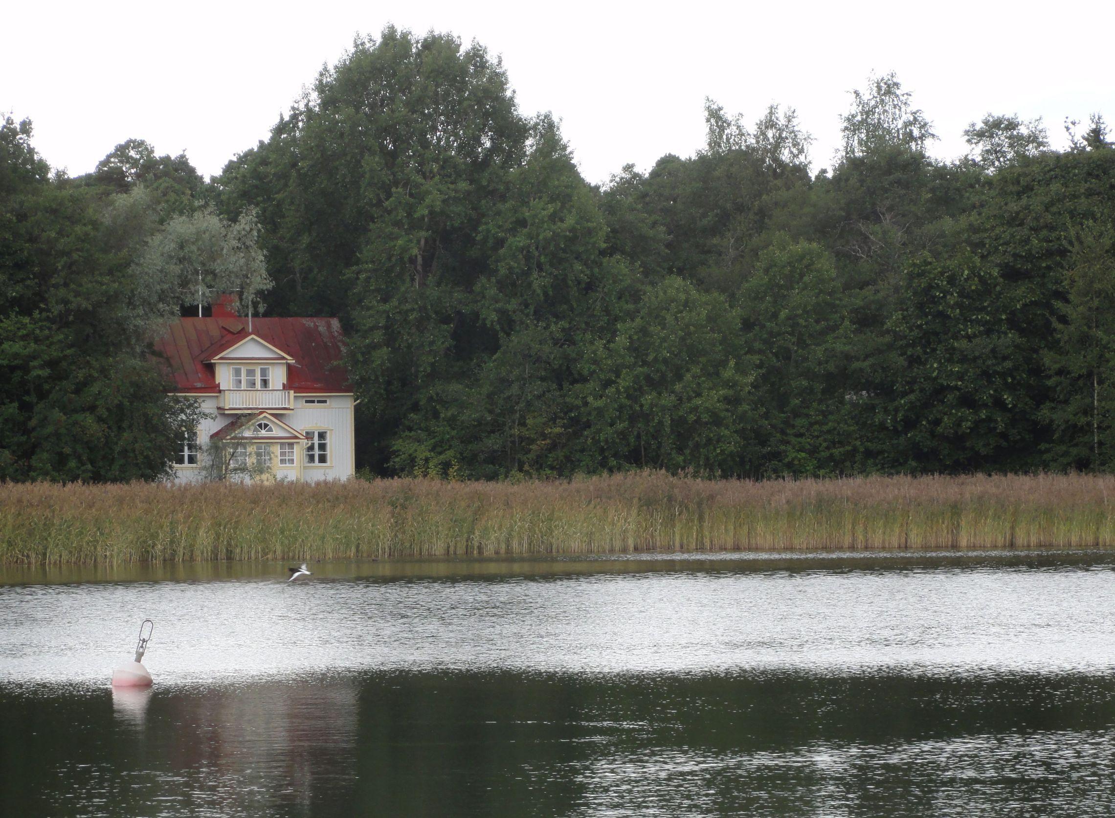 20160820 Rauma 28