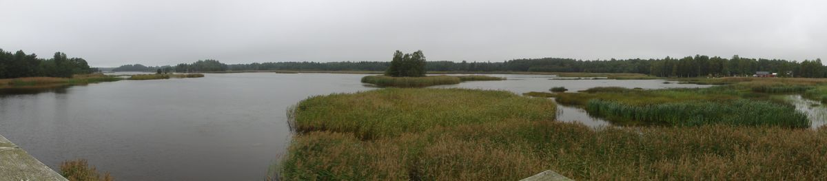 20160822 Rauma 51