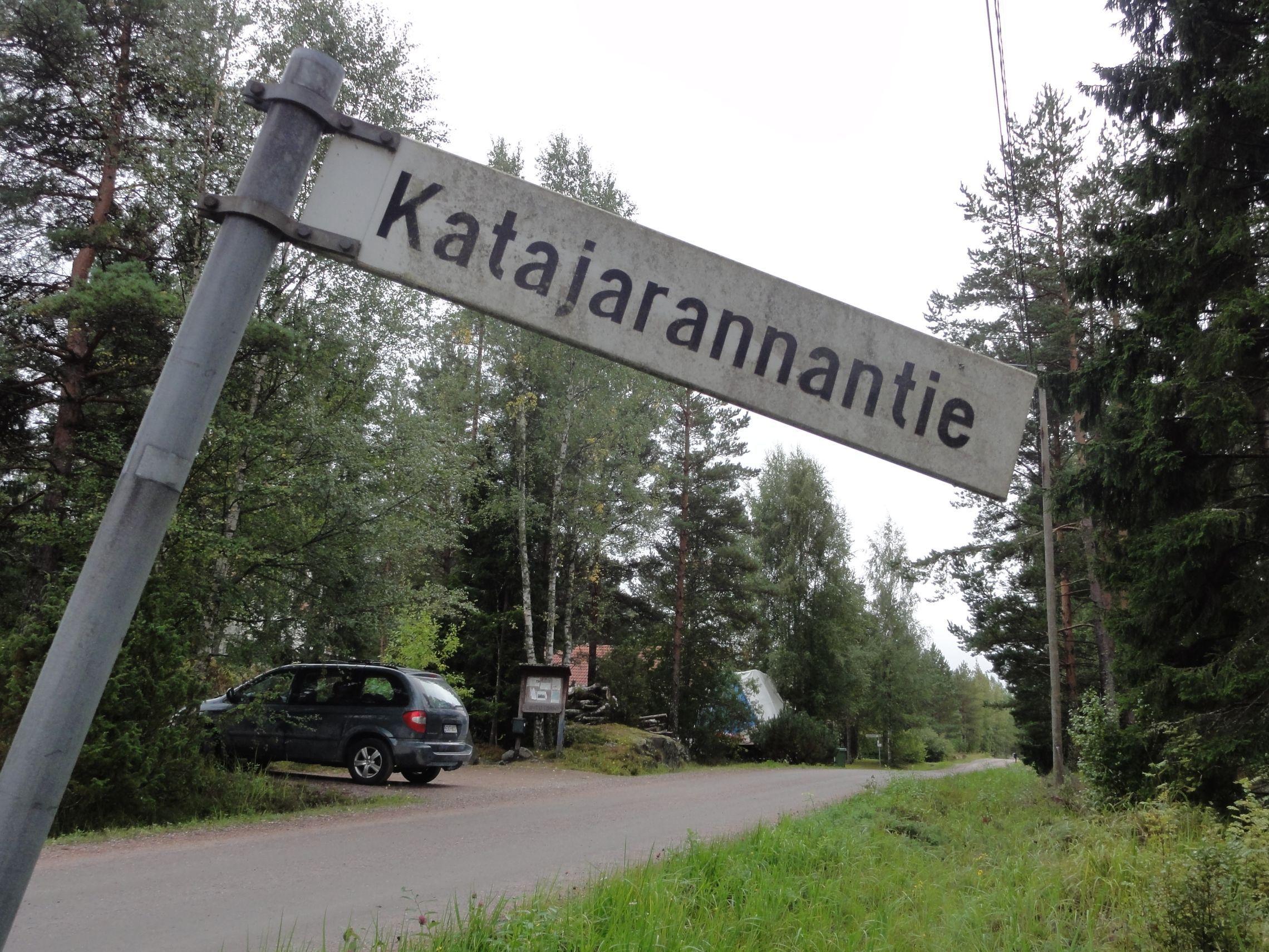 20160822 Rauma 54
