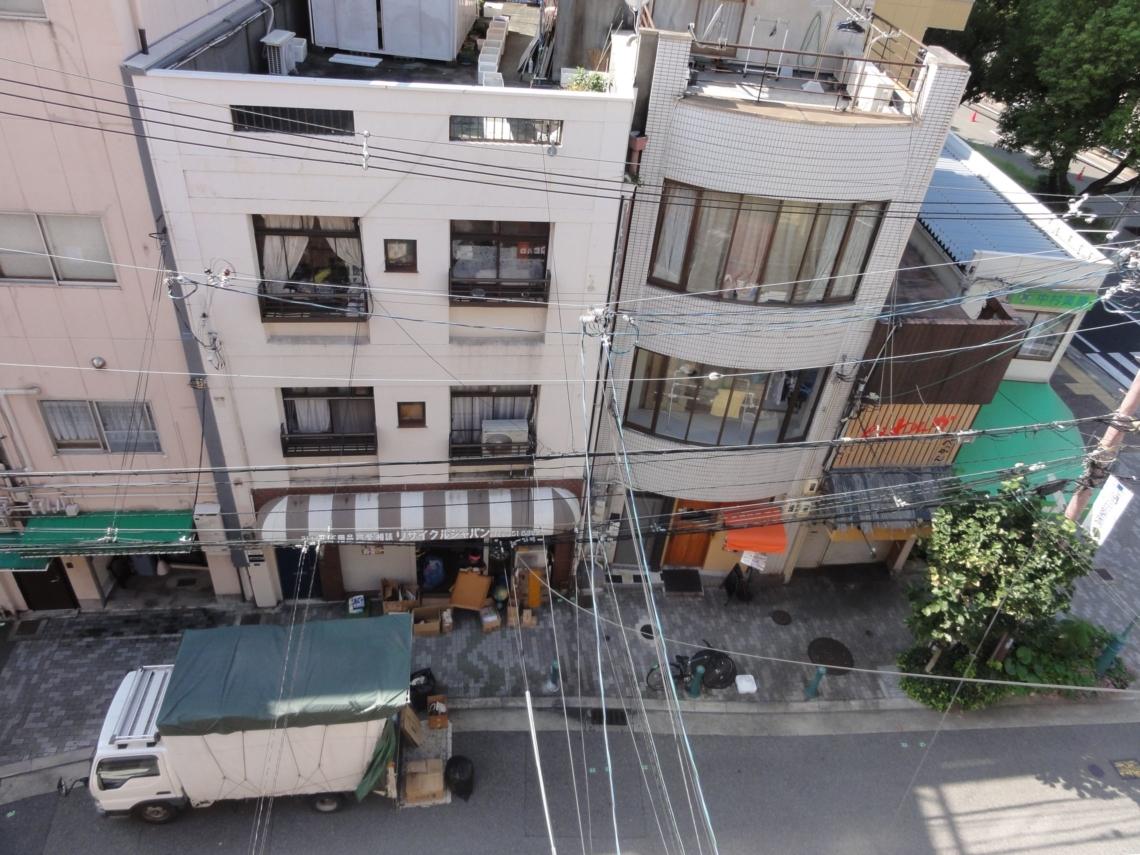 20161020 Kobe 05
