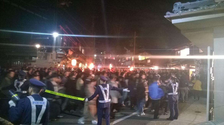 20161022 festival feu kurama 11