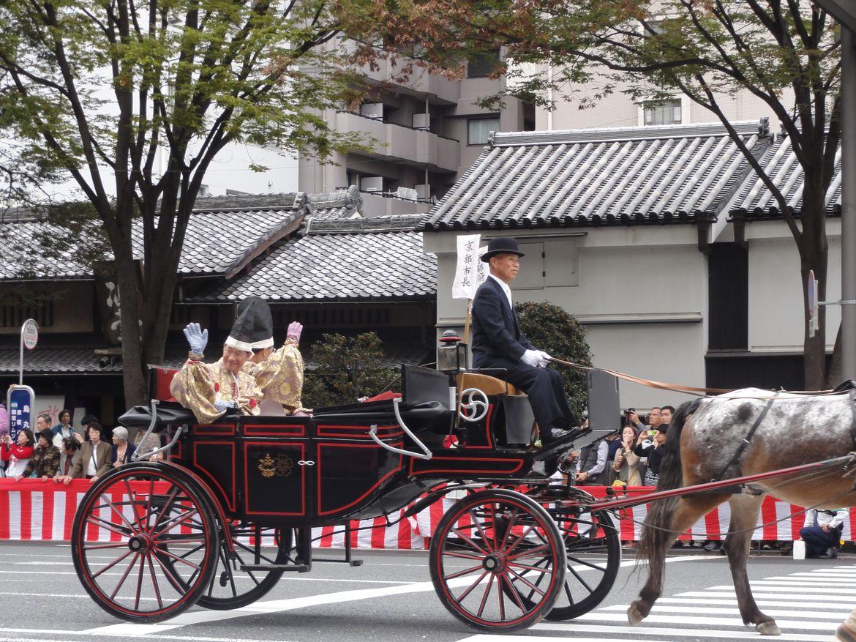 20161022 kyoto jidai matsuri 03
