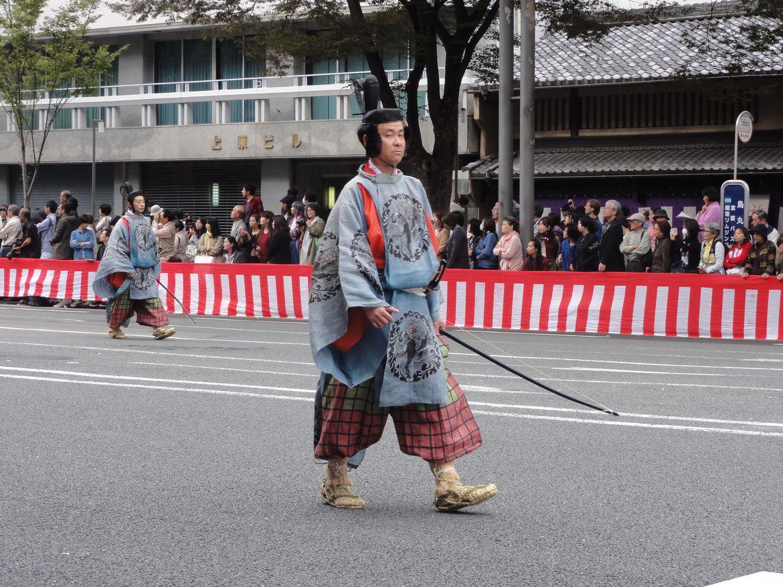 20161022 kyoto jidai matsuri 16