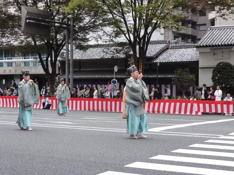 20161022 kyoto jidai matsuri 24