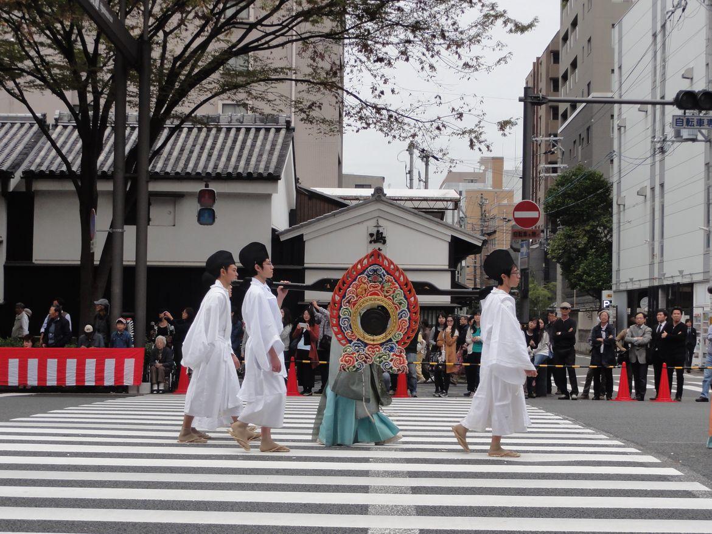 20161022 kyoto jidai matsuri 25