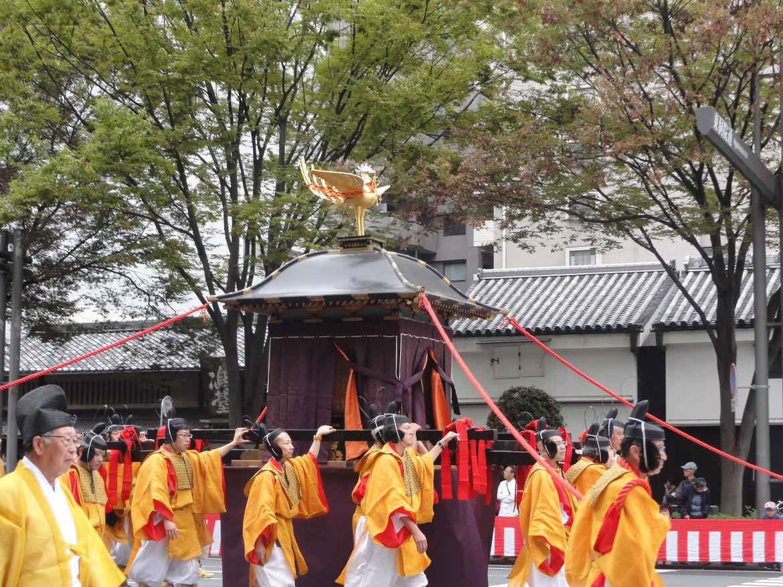 20161022 kyoto jidai matsuri 26