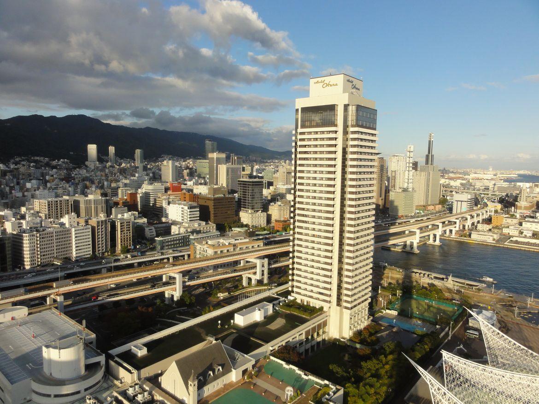 20161101 Tour de Kobe 10