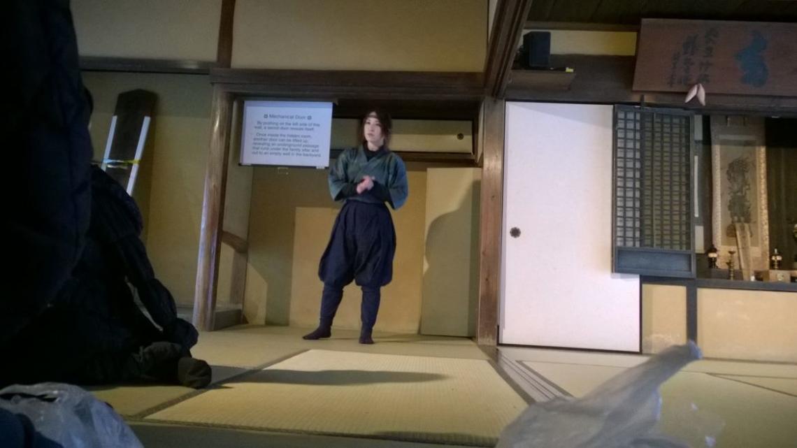 20161104 iga ueno 27