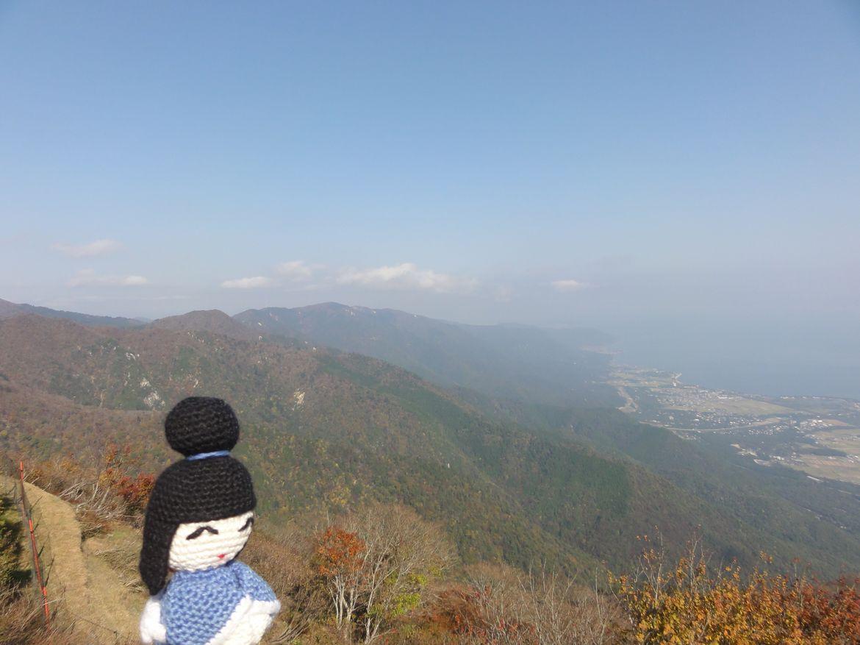20161107 shiga 02