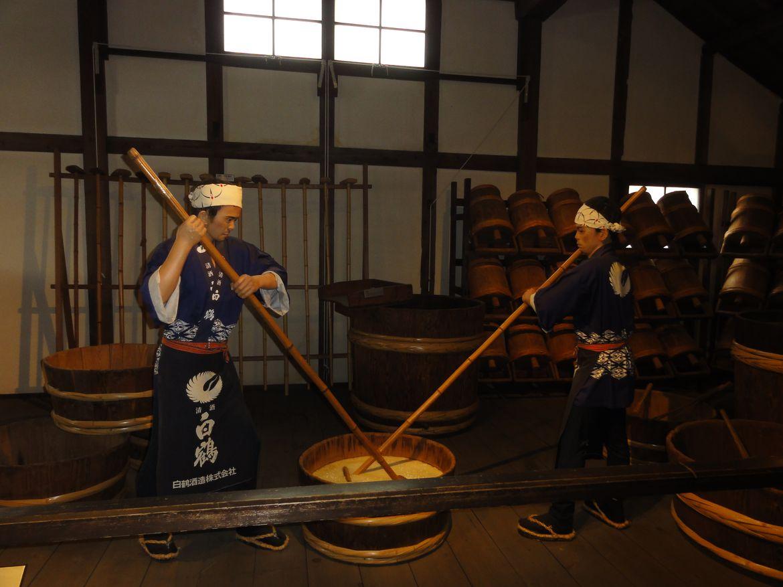 20161122 Sake 05