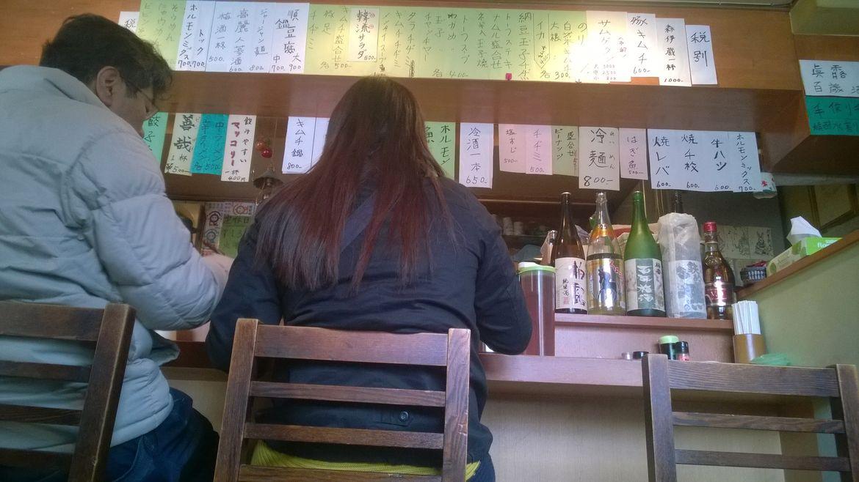 20161124 Kobe suite 19