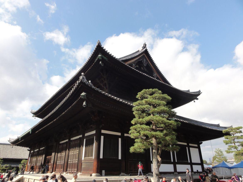 20161124 Kyoto 14