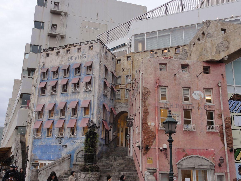 20161126 Kobe suite 20