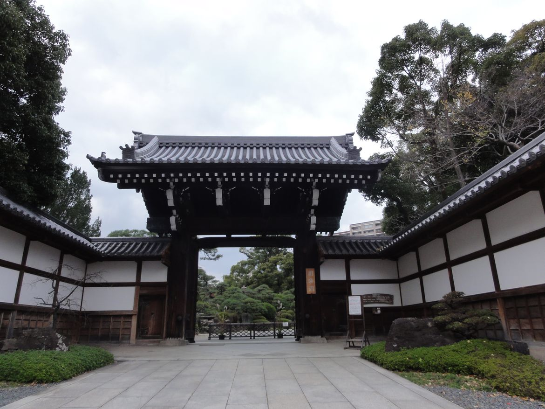 20161128 Jardin Kobe 01