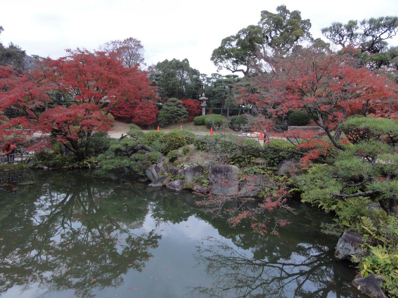 20161128 Jardin Kobe 03
