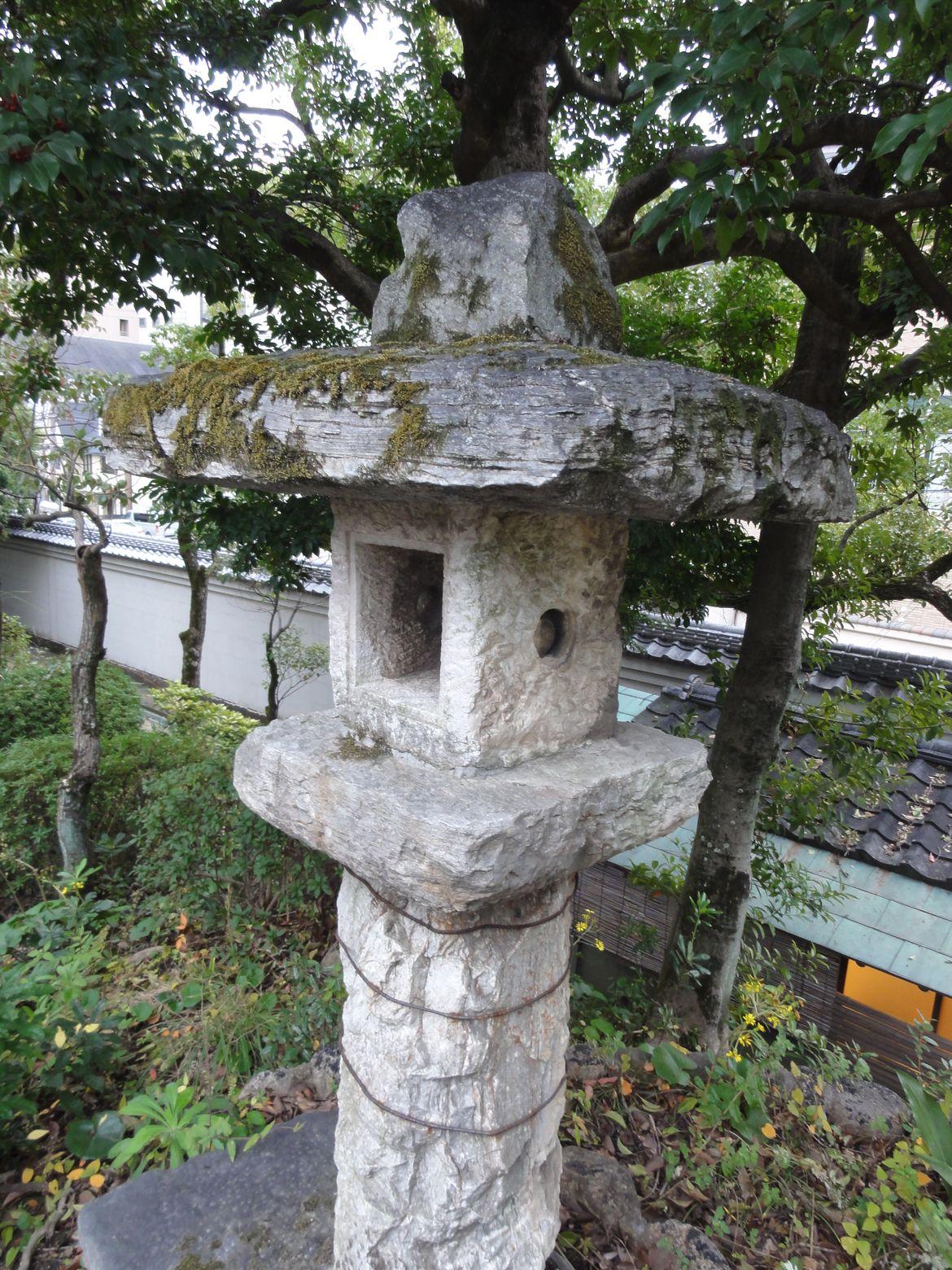 20161128 Jardin Kobe 08