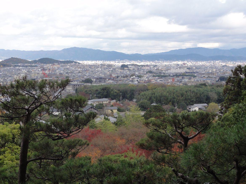 20161129 Arashiyama 10