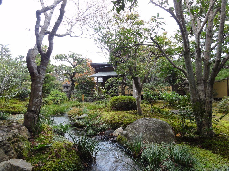 20161129 Arashiyama 21