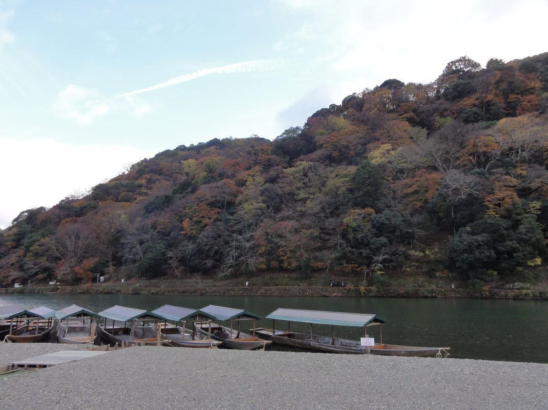 20161129 Arashiyama 30