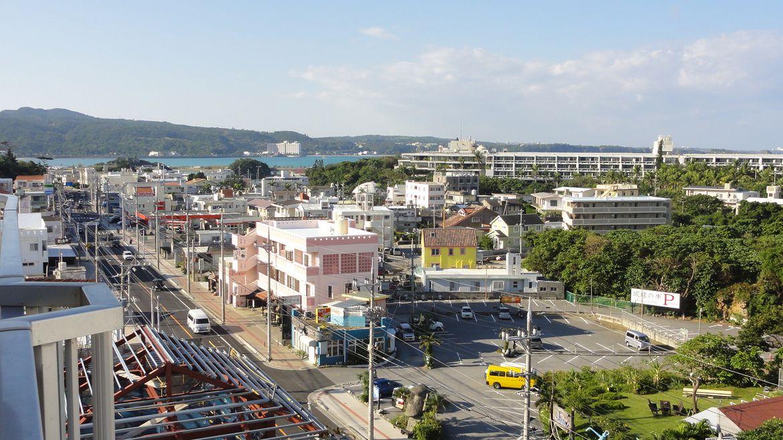 20161211 Okinawa 19