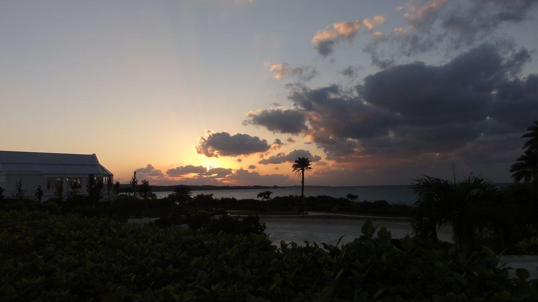 20161211 Okinawa 23
