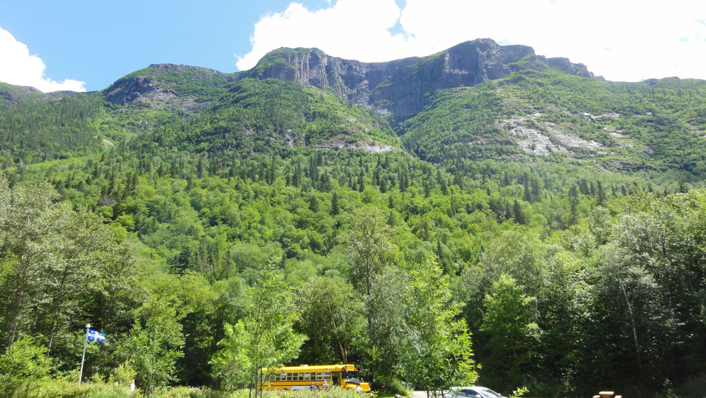 20170723 Gorges Malbaie 06